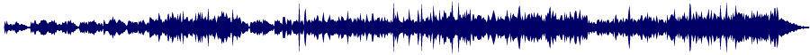 waveform of track #30355