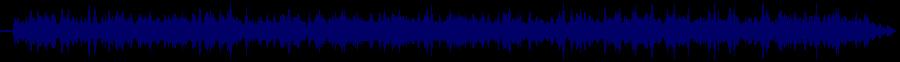 waveform of track #30356