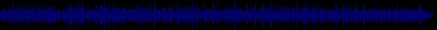 waveform of track #30364