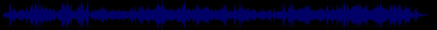waveform of track #30365