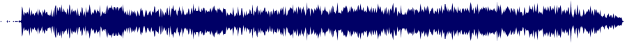 waveform of track #30367