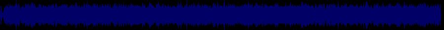 waveform of track #30370