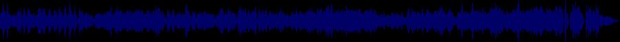 waveform of track #30371