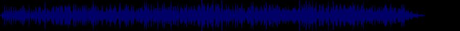 waveform of track #30373