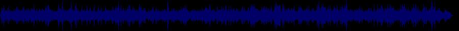 waveform of track #30378