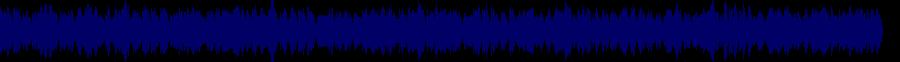 waveform of track #30382