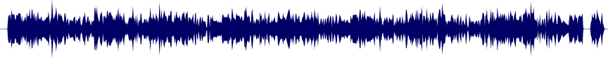 waveform of track #30393