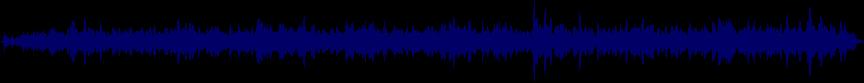 waveform of track #30397