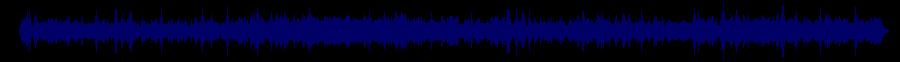 waveform of track #30398