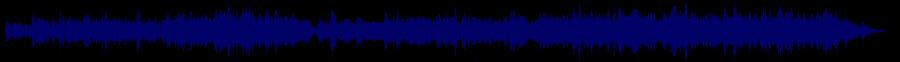 waveform of track #30410