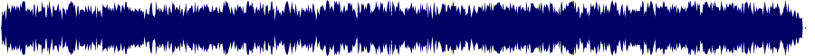 waveform of track #30411