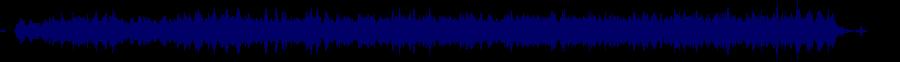waveform of track #30414