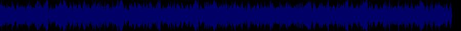 waveform of track #30419