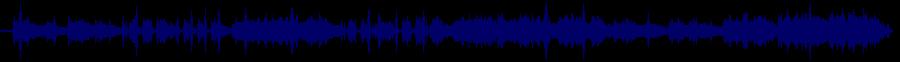 waveform of track #30423