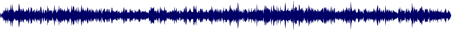 waveform of track #30435