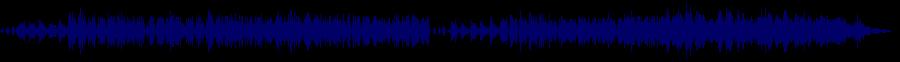 waveform of track #30445