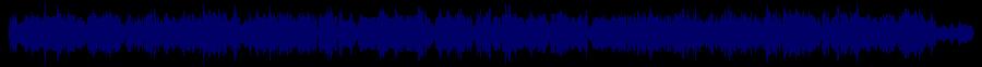 waveform of track #30448