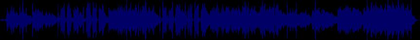 waveform of track #30454