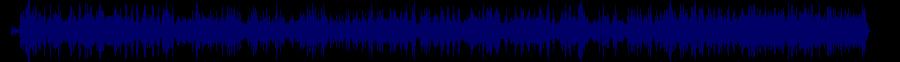 waveform of track #30457
