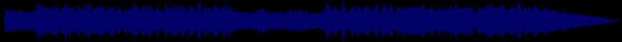 waveform of track #30459