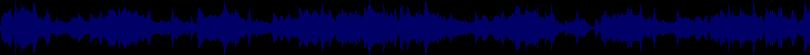 waveform of track #30462