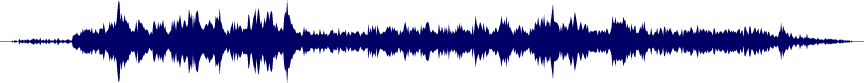 waveform of track #30471