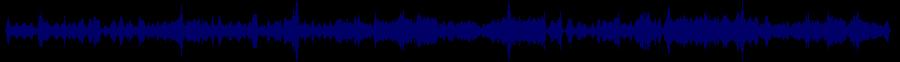 waveform of track #30473