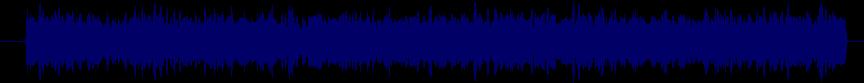 waveform of track #30495