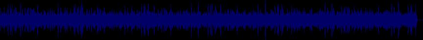 waveform of track #30497