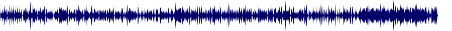 waveform of track #30498