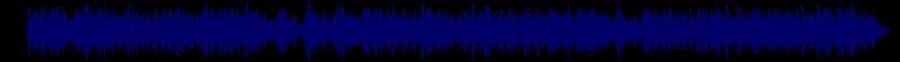 waveform of track #30501