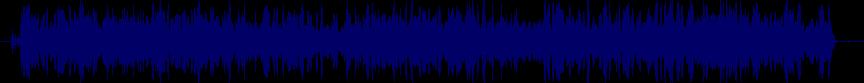 waveform of track #30523