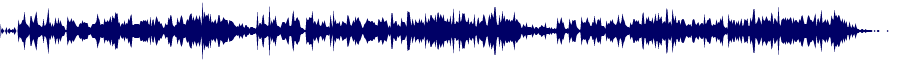waveform of track #30529