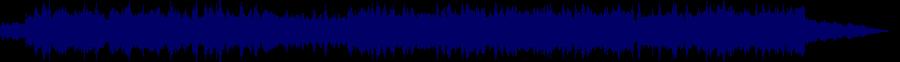 waveform of track #30544