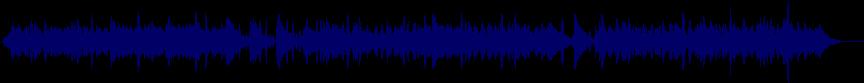 waveform of track #30552