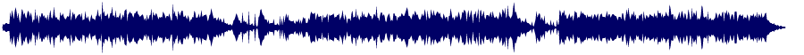 waveform of track #30556