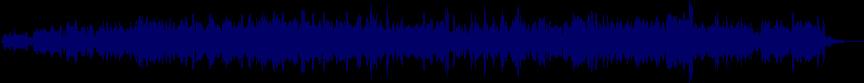 waveform of track #30557