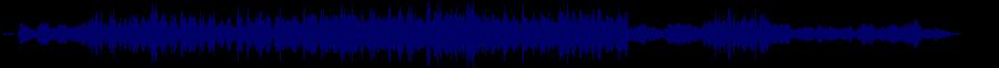 waveform of track #30584