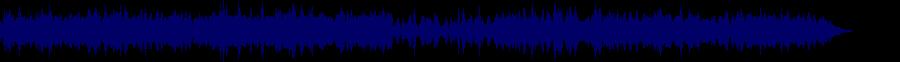 waveform of track #30603