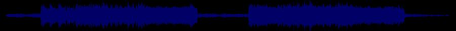 waveform of track #30605
