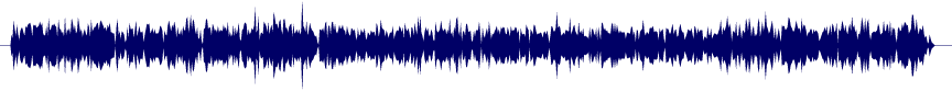 waveform of track #30609