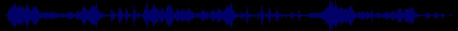 waveform of track #30611