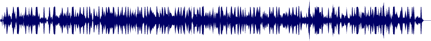 waveform of track #30621