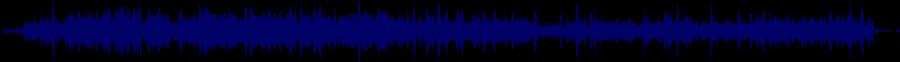 waveform of track #30649