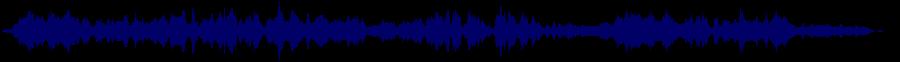 waveform of track #30652