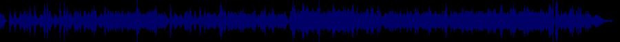 waveform of track #30654