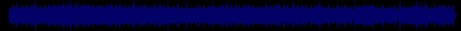waveform of track #30660