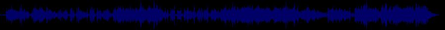 waveform of track #30671