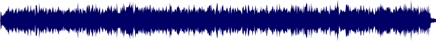 waveform of track #30672