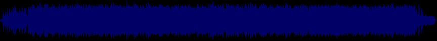 waveform of track #30674